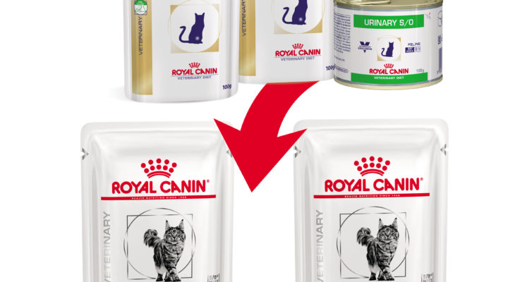 royal-canin-urinary-so-pouch-loaf-kattenvoer